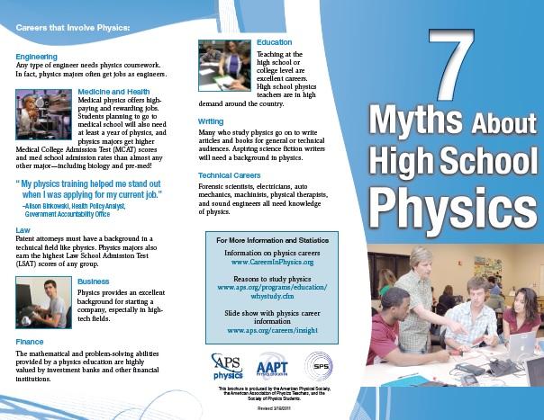 7-Myths-1
