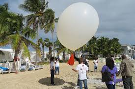 weather_balloon